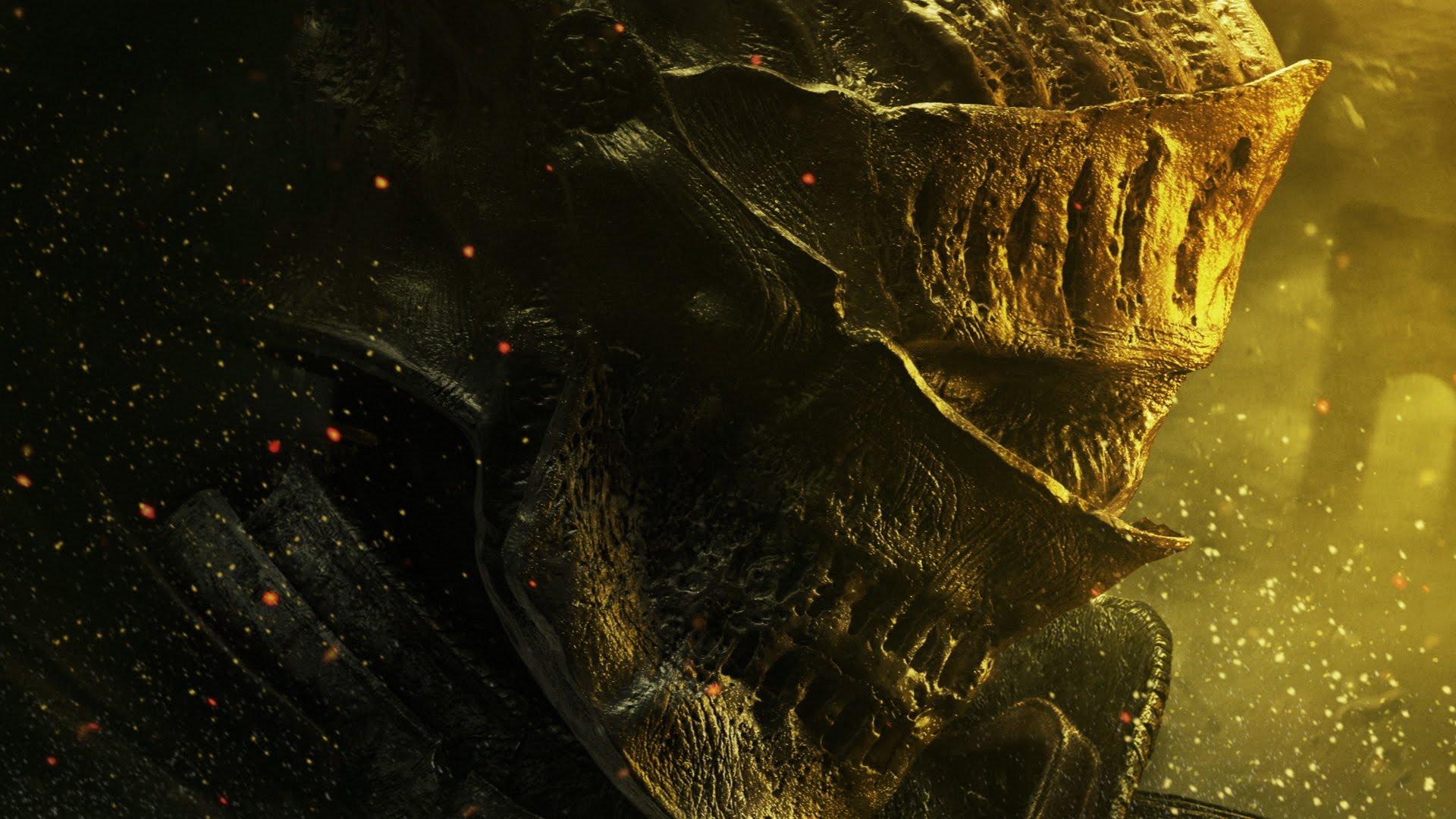 Dark Souls III   Wallpaper Full HD   1920x1080   Knight   Select Game 1920x1080