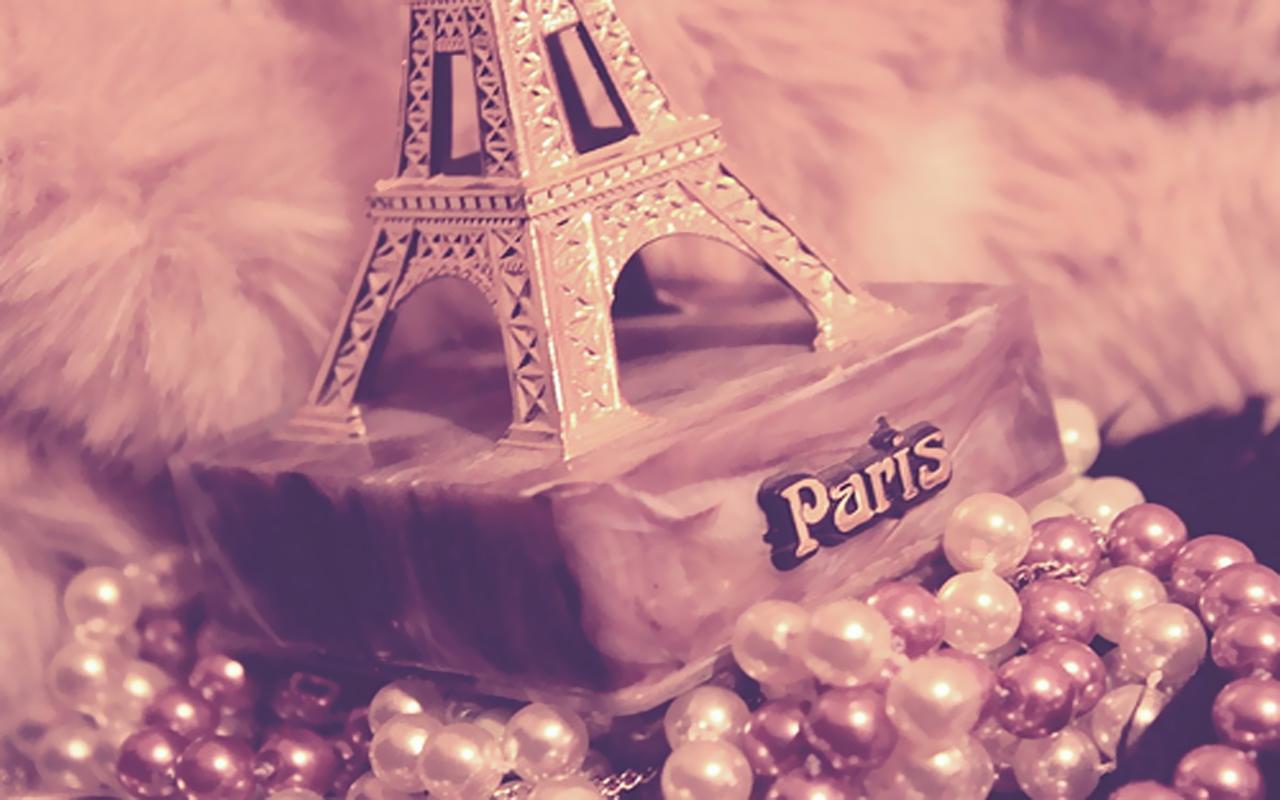Download Paris Desktop Backgrounds Tumblr Wallpaper HD L7w