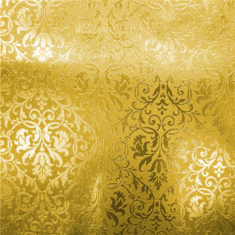 Golden Design Wallpaper : Silver metallic wallpaper wallpapersafari
