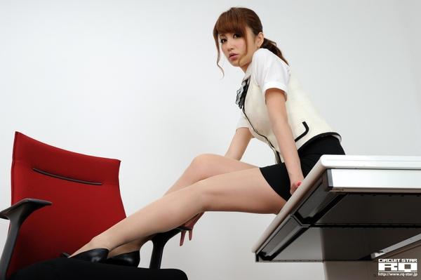 japanese 4041x2689 wallpaper Legs Wallpaper Desktop Wallpaper 600x399
