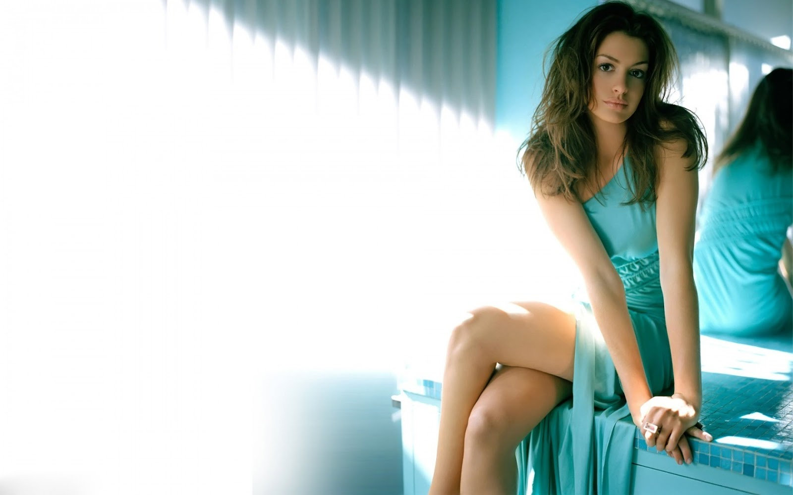 Hollywood sexiest images list in hindi dubbed