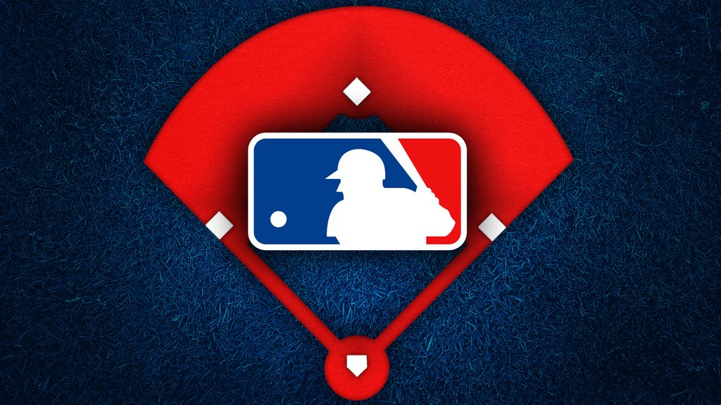 baseball in June which means its time to rank each MLB team and 1024x575