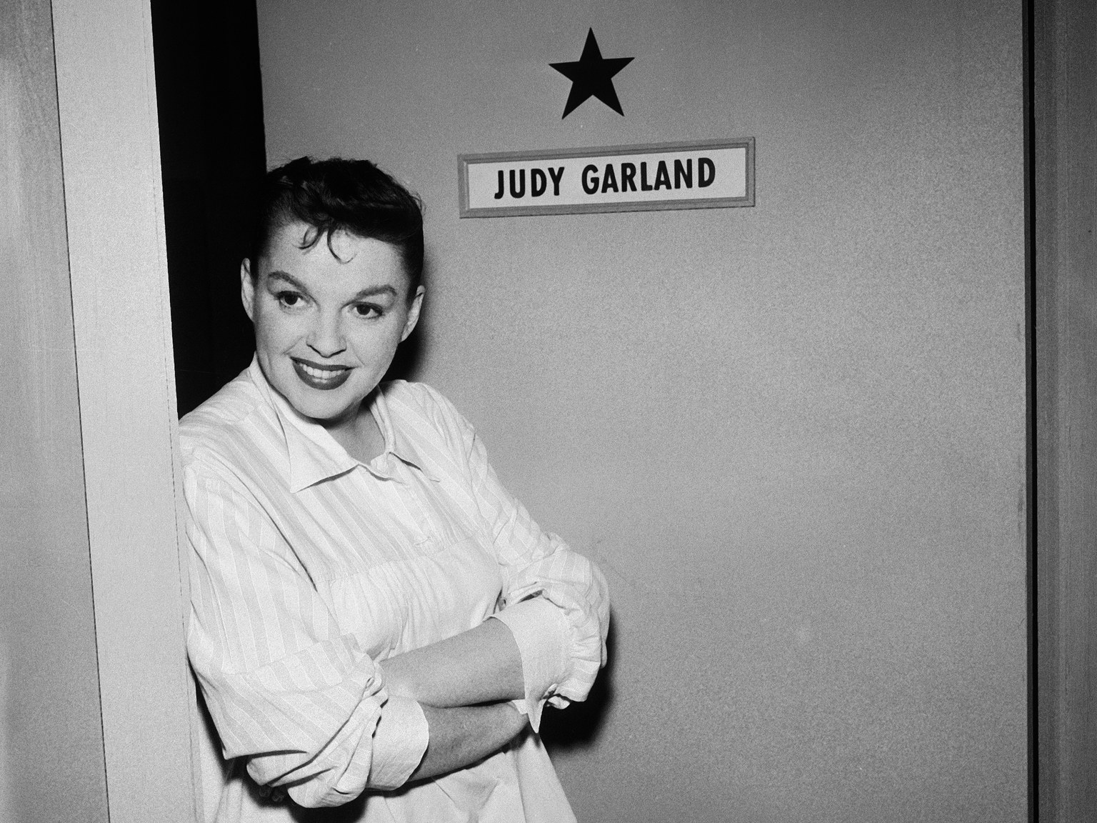 Celebrities who died young images Judy Garland HD wallpaper and 1536x1152