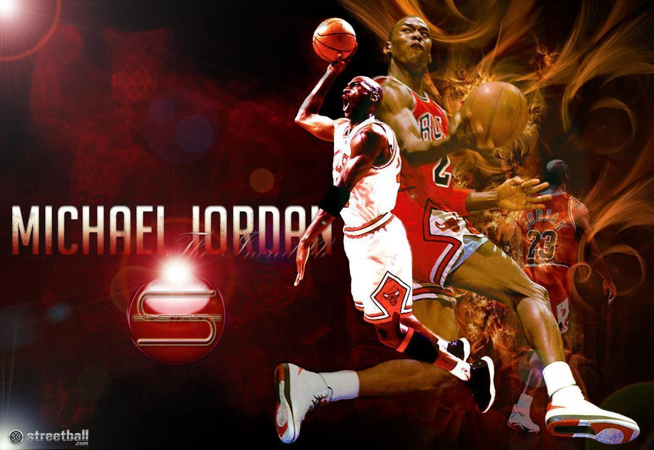 Michael Jordan Wallpapers Dunk 1280x882