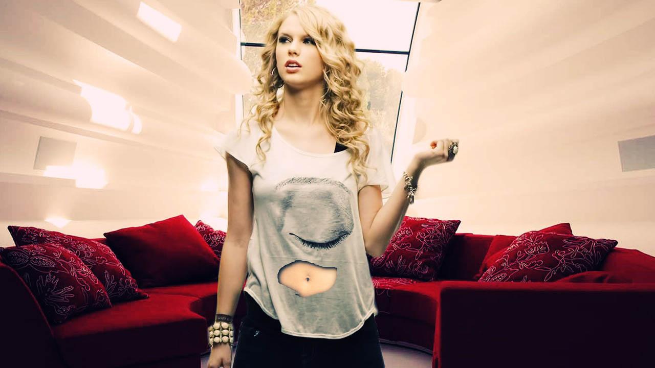 Taylor Swift HD Wallpapers WALL PC 1280x720