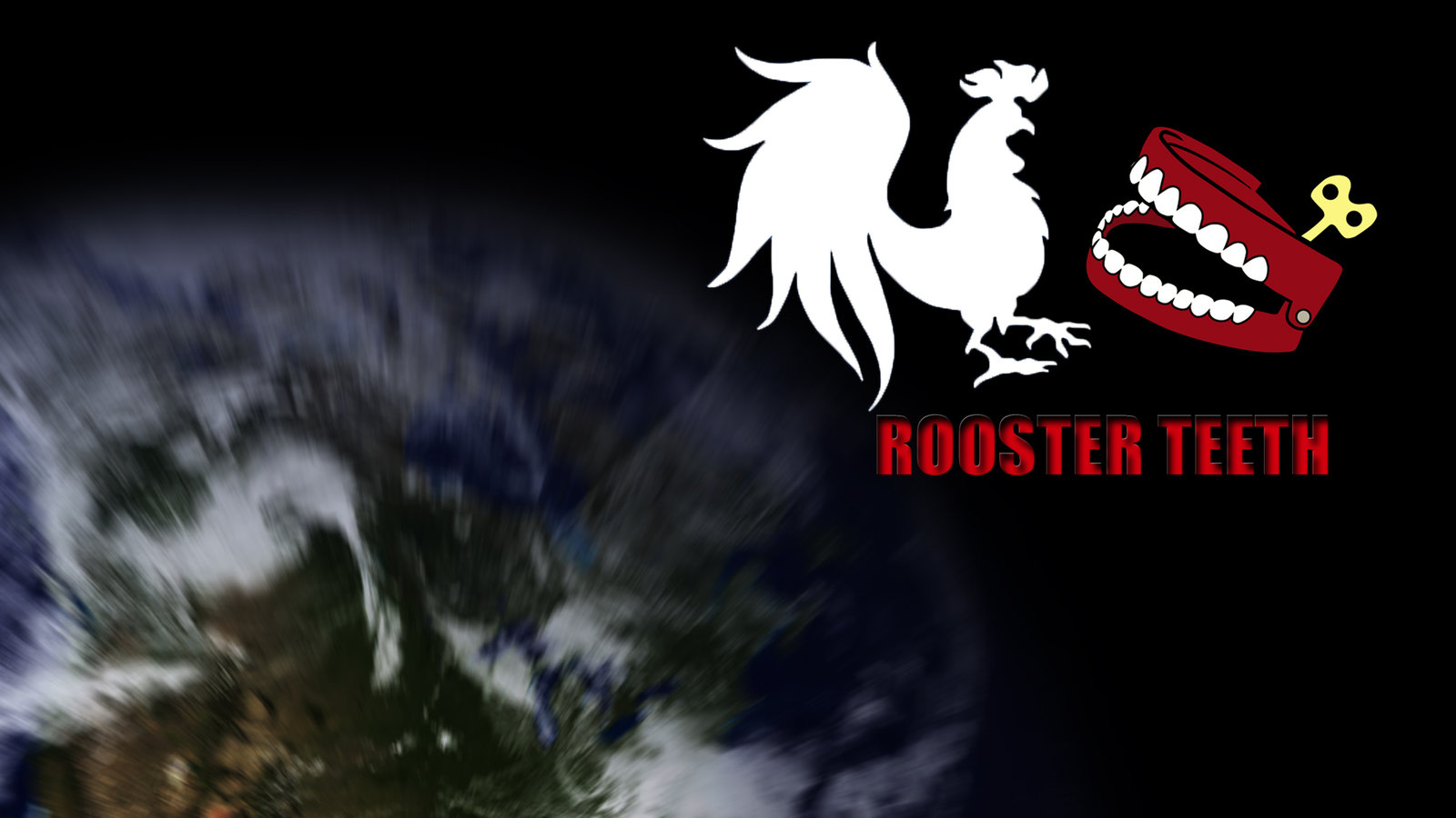 Rooster Teeth Wallpaper Search Results newdesktopwallpapersinfo 1600x900
