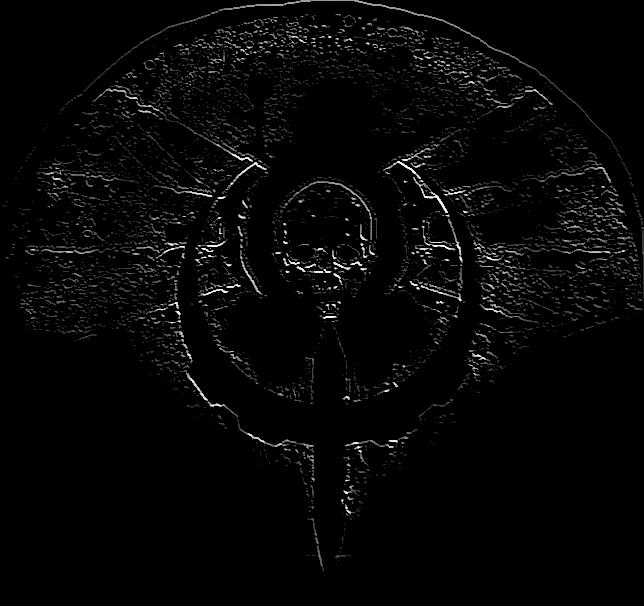 Quake 4 Strogg Wallpaper by DrKr0wbar on deviantART 644x606