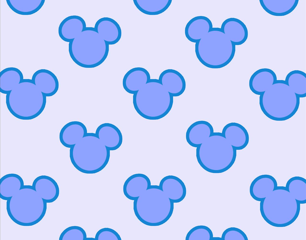 Free Download Baby Mickey Mouse Wallpaper 1418 Hd Wallpapers In Cartoons Imagesci 1280x1007 For Your Desktop Mobile Tablet Explore 49 Baby Mickey Mouse Wallpaper Mickey And Minnie Wallpaper Baby