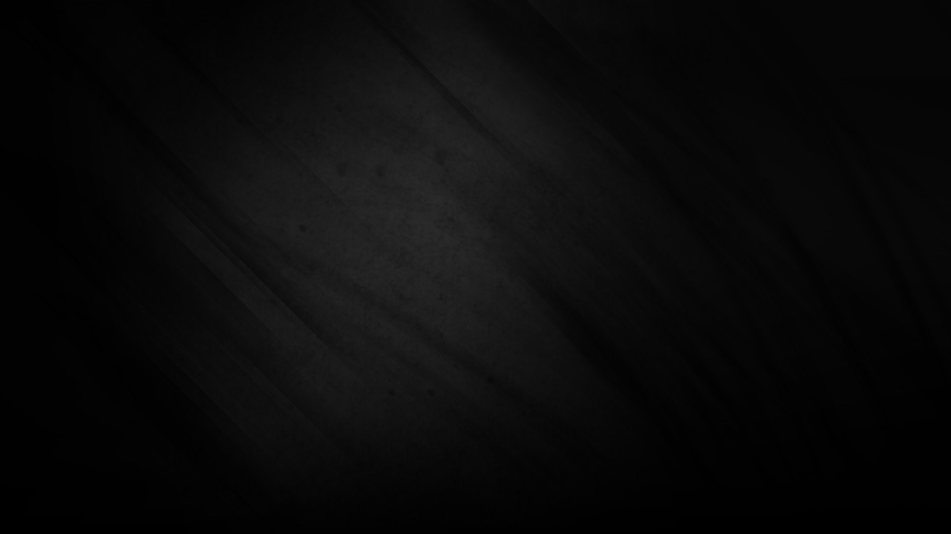 68 Glossy Black Wallpapers on WallpaperPlay 1920x1080