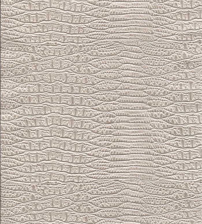 Faux Leather Embossed Wallpaper [BEL 3004] Designer Wallcoverings 700x777