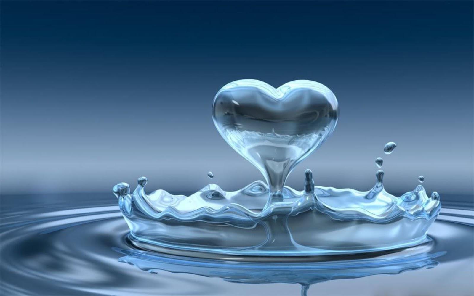El amor es unelemento que a pesar de ser fsicamente invisible es 1600x1000