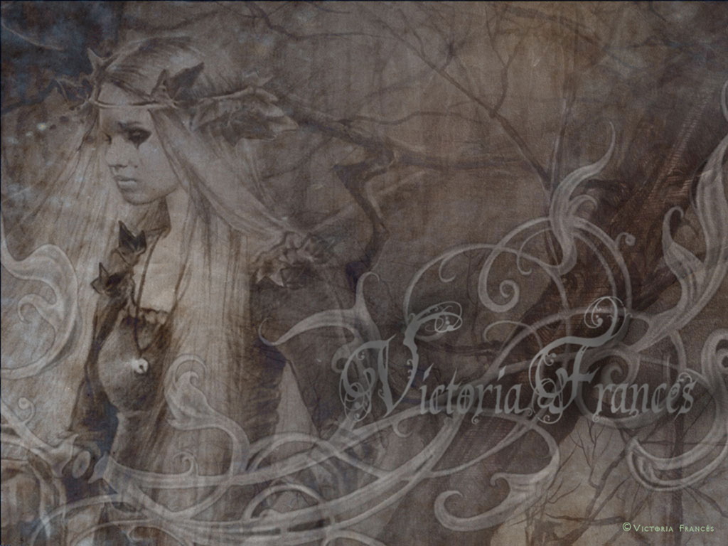 wicca pagan witchcraft wallpapers wiccan desktop backgrounds wiccan 1024x768