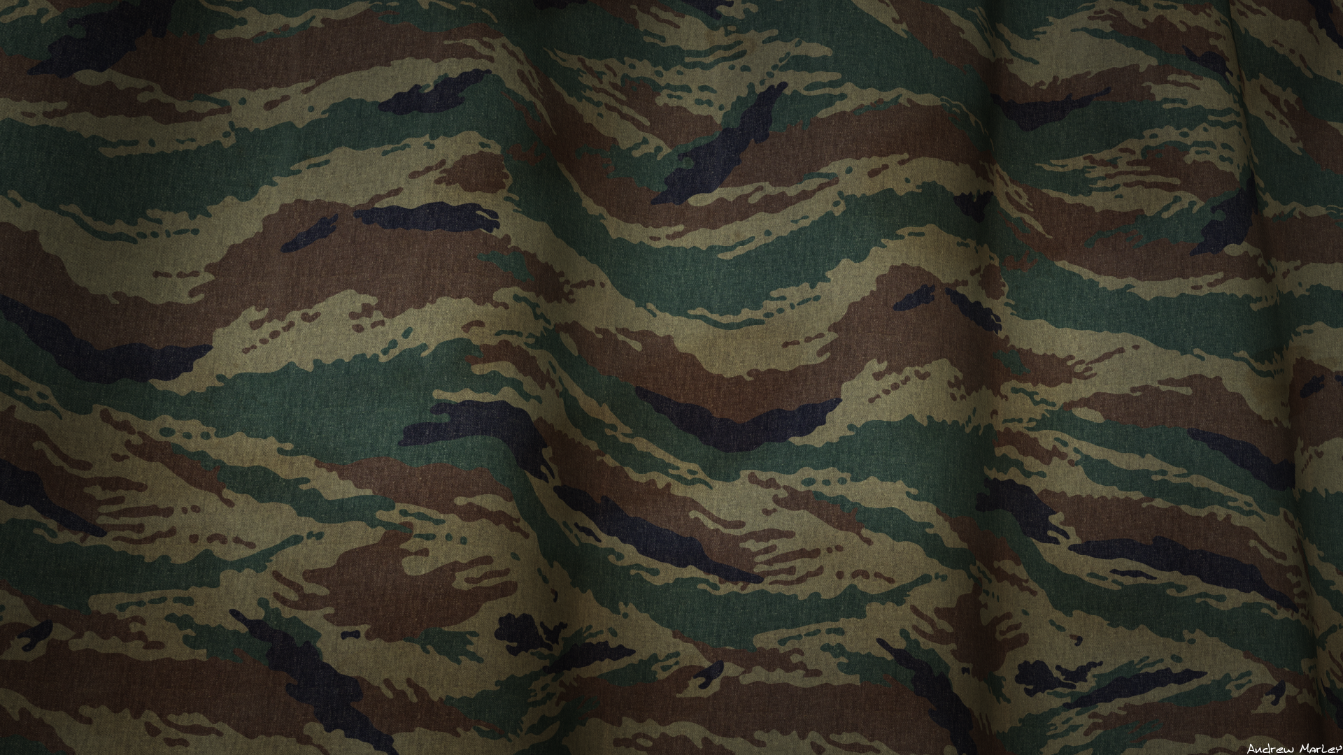 Camo Wallpapers 2012   Winter Update image   Andrew Marleys Studio 1920x1080