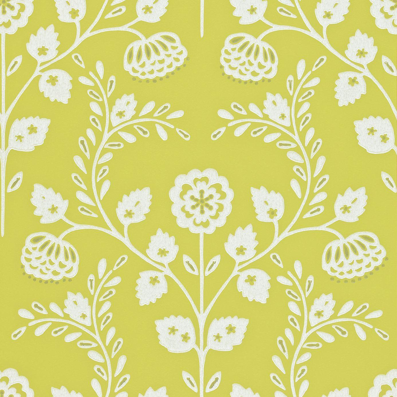 Home Wallpapers Harlequin Folia Wallpapers Lucerne Wallpaper 1386x1386