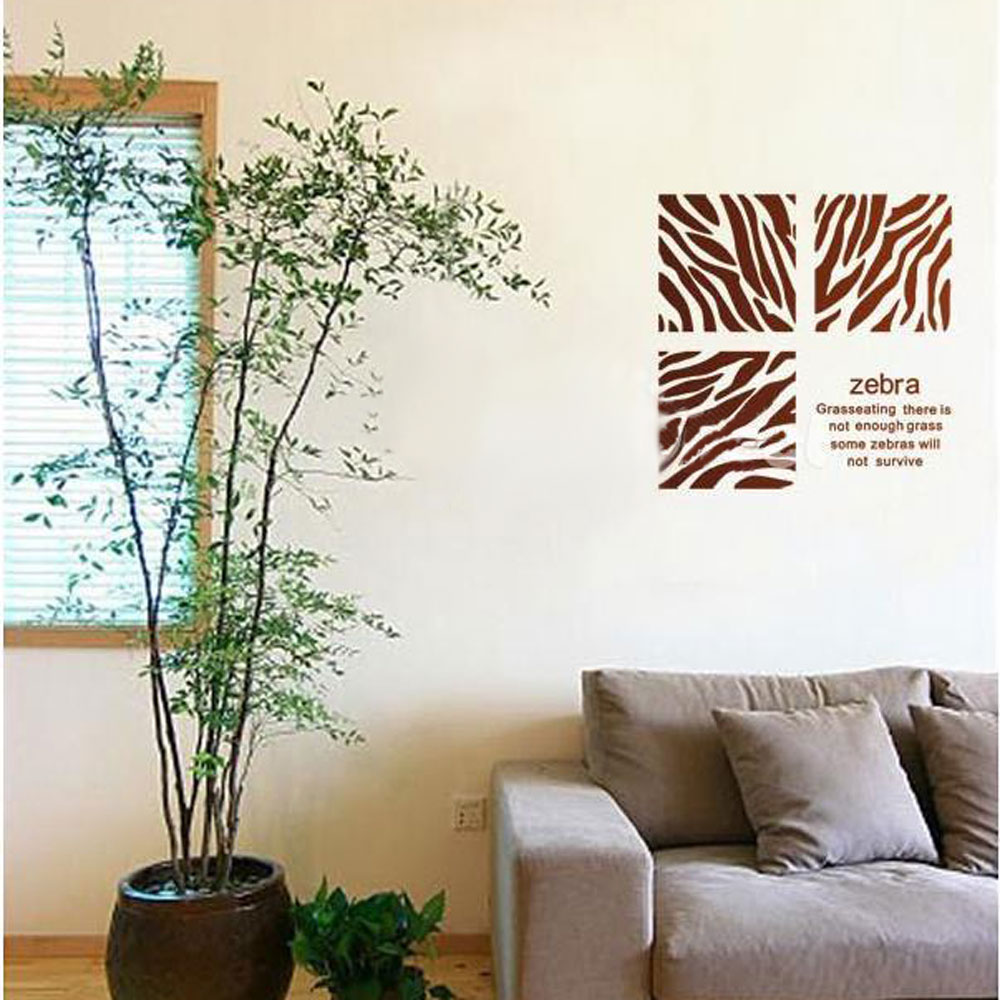 Removable Wallpaper Canada 1000x1000