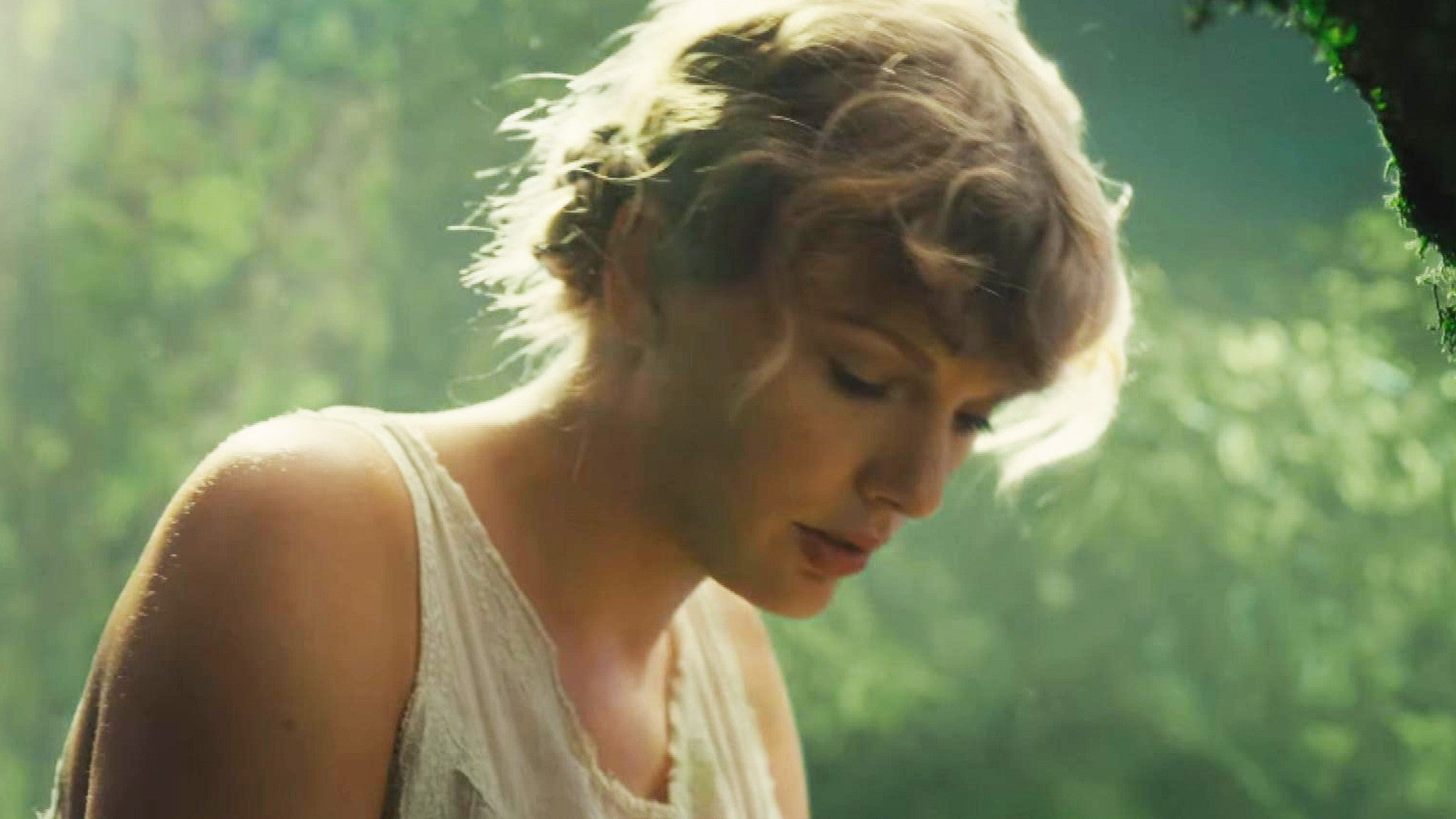 Inside Taylor Swifts Folklore All the Lyrics Easter Eggs and 1920x1080