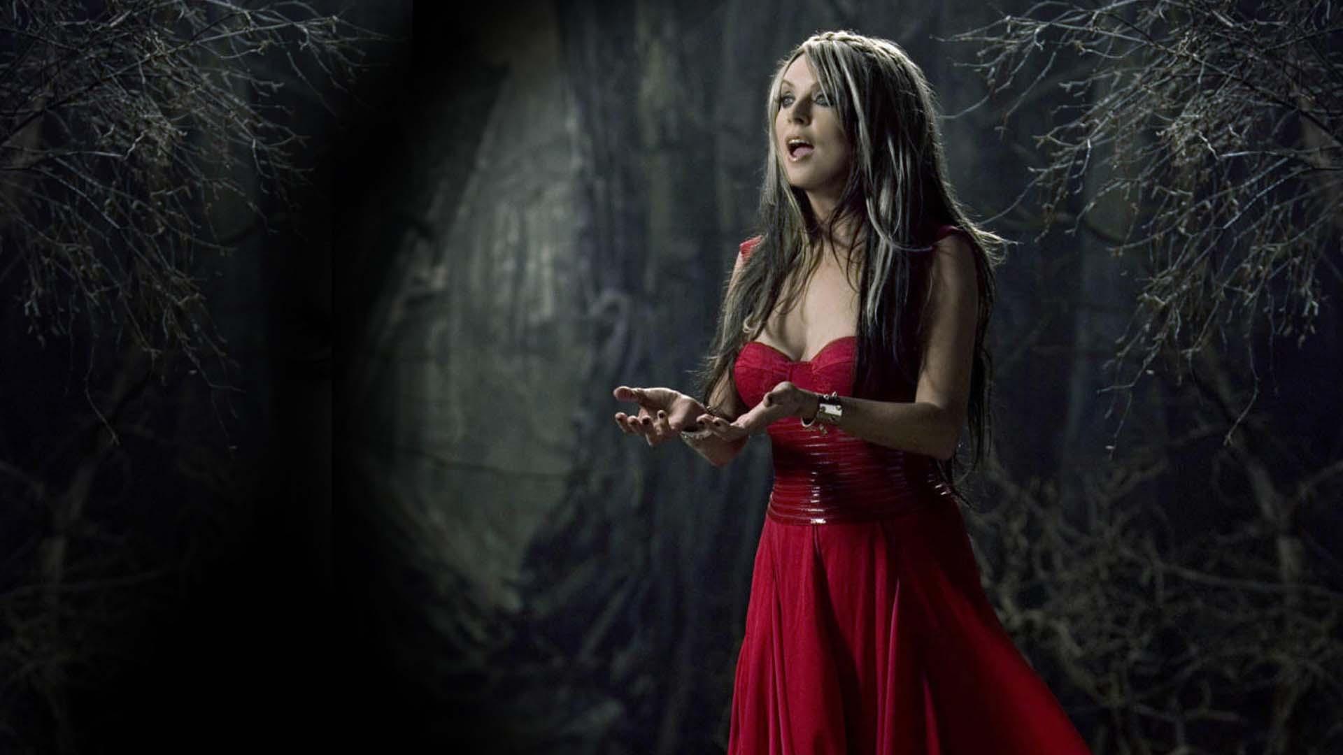 Sarah Brightman Music fanart fanarttv 1920x1080