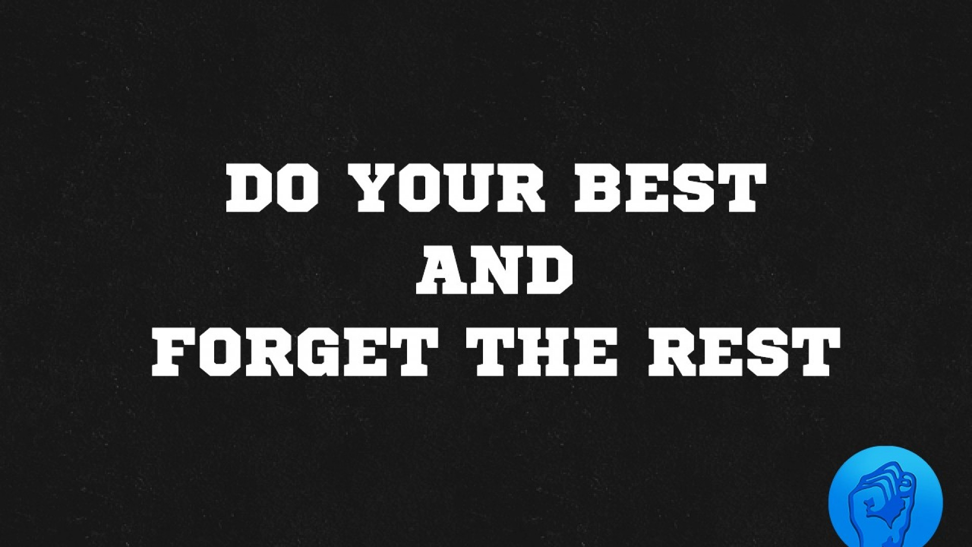 GYM MOTIVATIONAL QUOTES WALLPAPERS image quotes at BuzzQuotescom 1920x1080