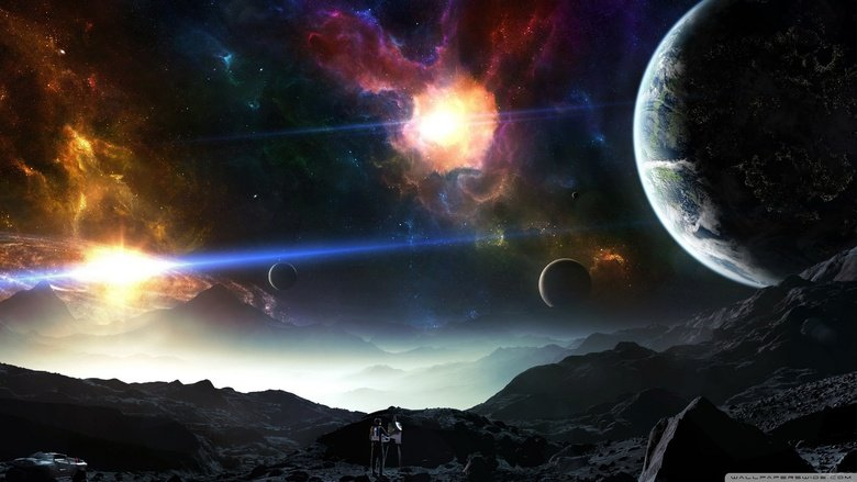 Video game wallpaper 1440p Can we get a 1440p video game wallpaper 780x439