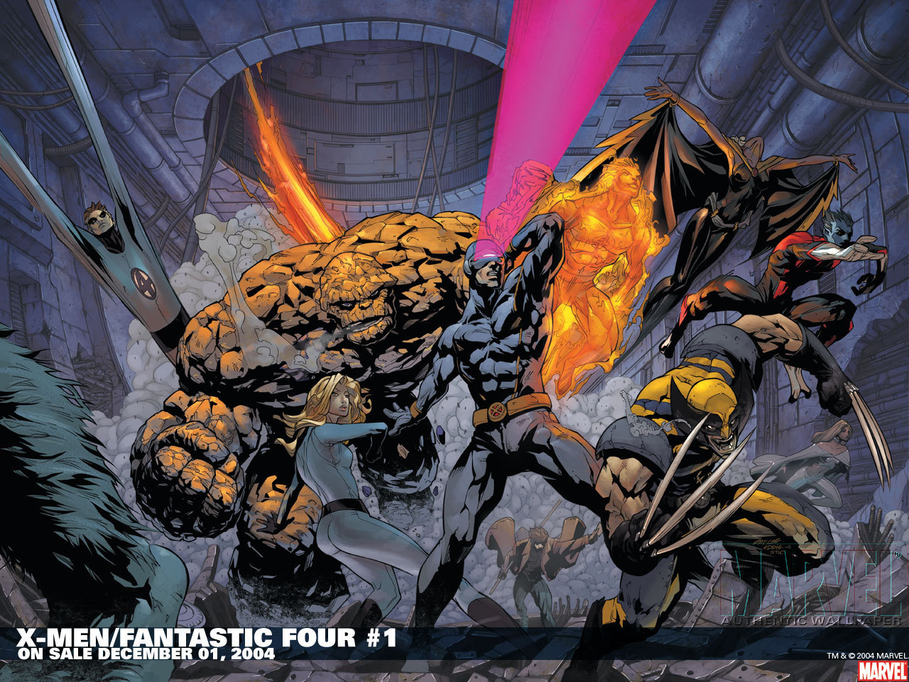 Free Download Men Marvel Comics Wallpaper 3981082 1280x960 For