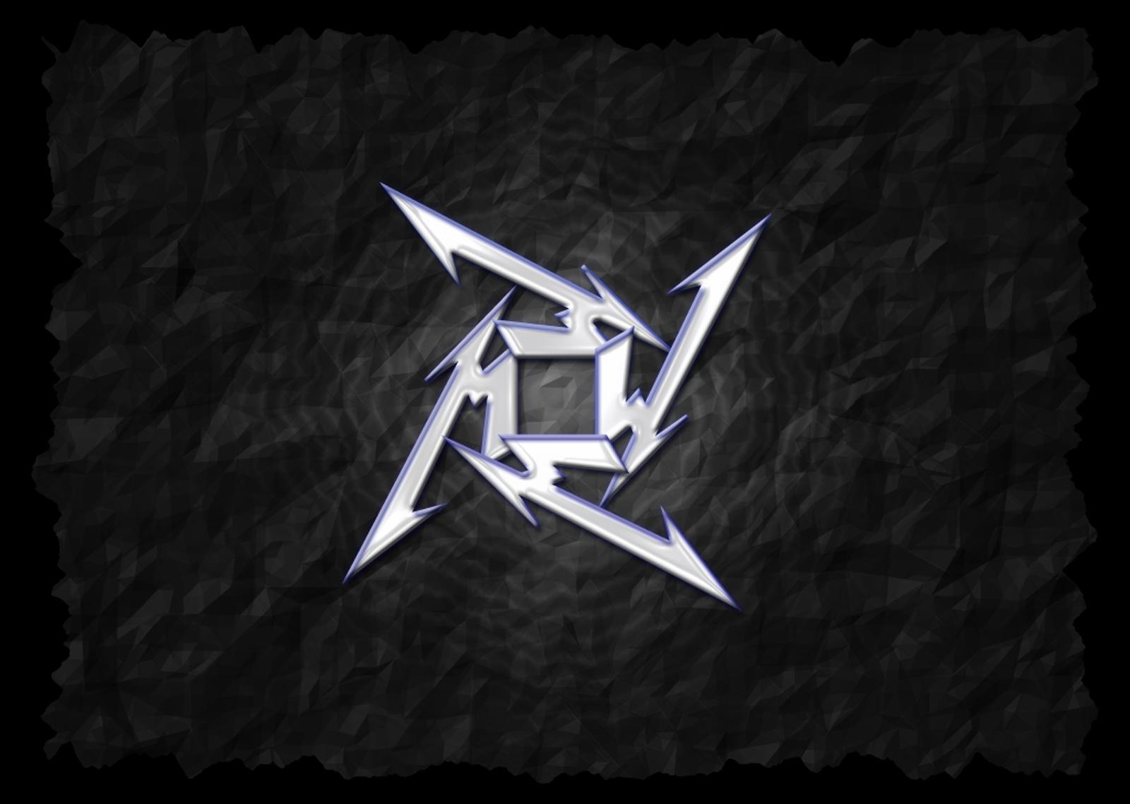 Glock Logo Desktop httpwwwpic2flycomGlockLogoDesktophtml 1600x1138
