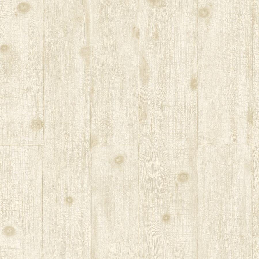 Allen Roth Beadboard Wallpaper Moon Angel Gallery 900x900