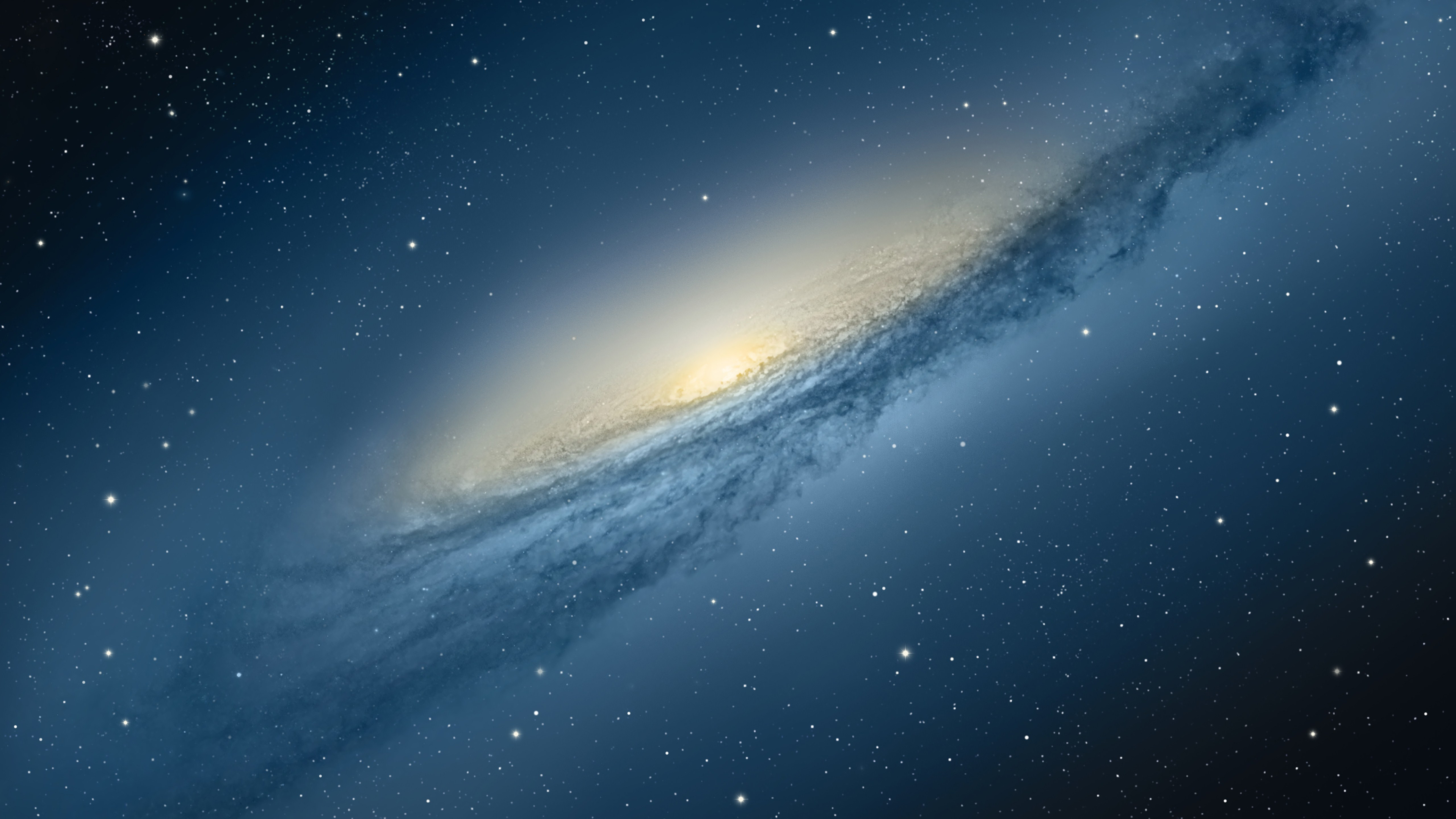justpictcom 4k Resolution Wallpaper Space 3840x2160