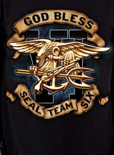 navy seals wallpaper presidential seal wallpaper 400x544