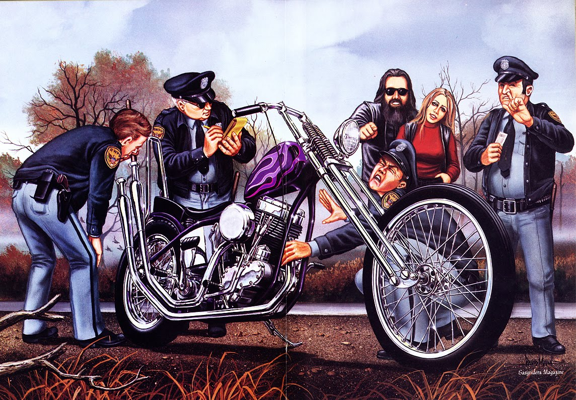 David Mann Wallpaper submited images 1144x795
