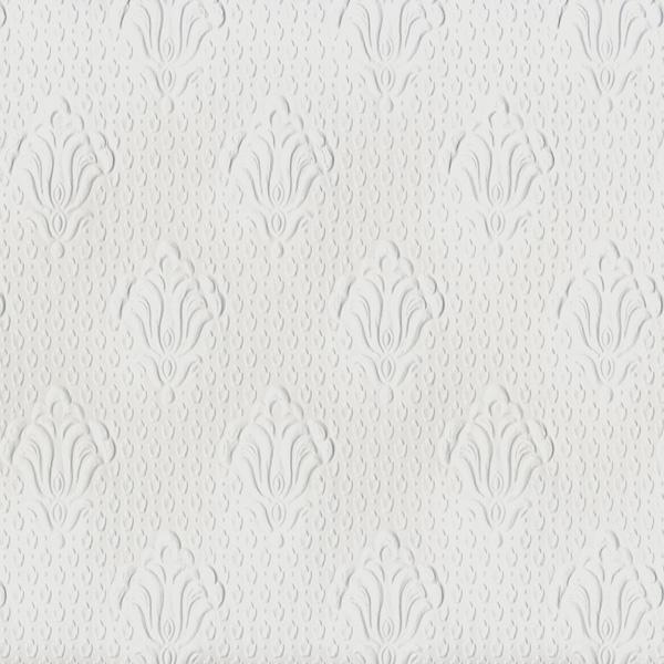 Anaglypta   Supaglypta   Anaglypta Albert RD0669   Select Wallpaper 600x600