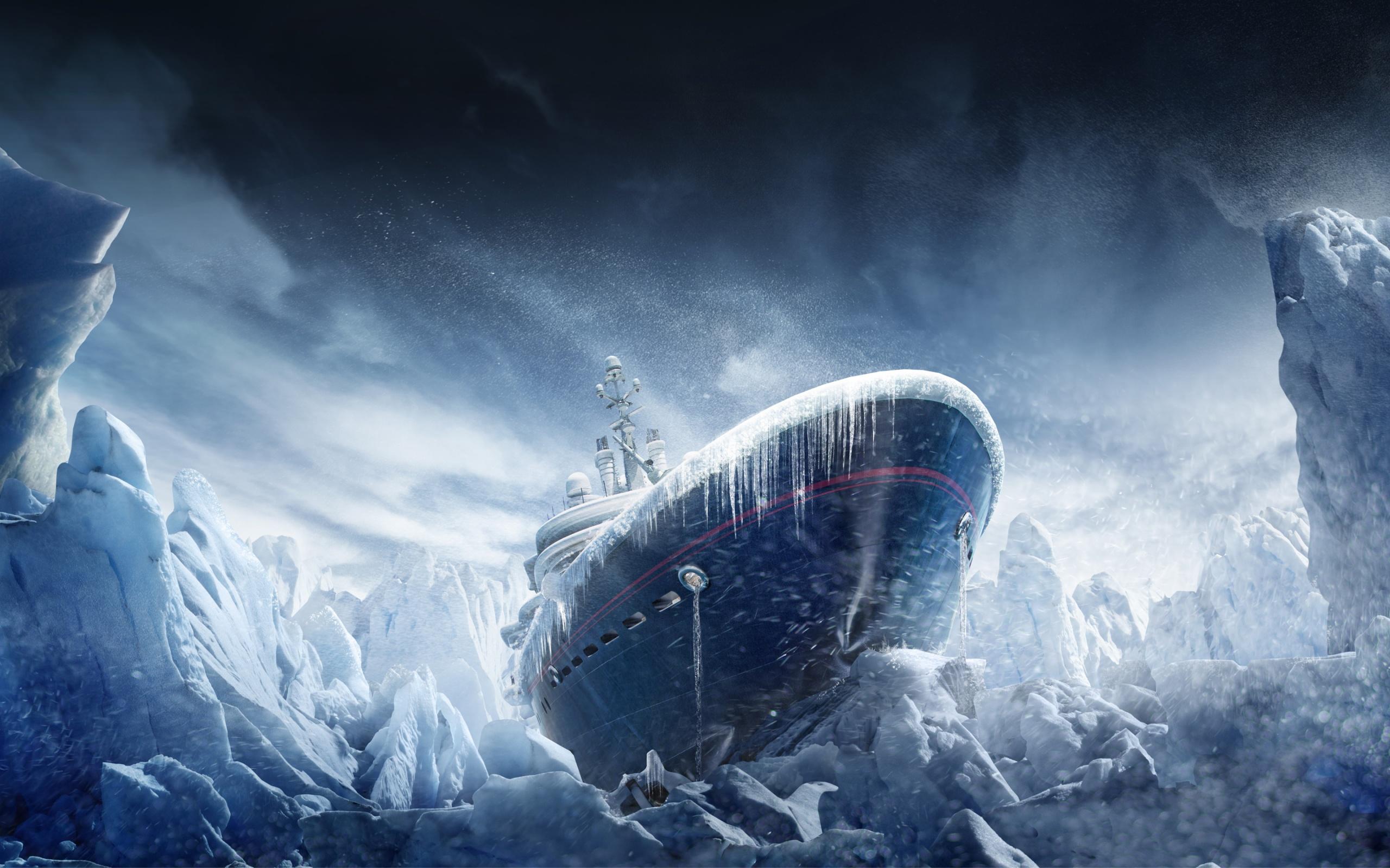 Tom Clancys Rainbow Six Siege Operation Black Ice Wallpapers in 2560x1600