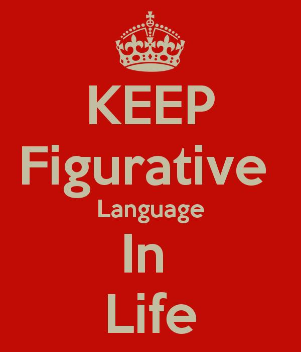 The Yellow Wallpaper Figurative Language Wallpapersafari