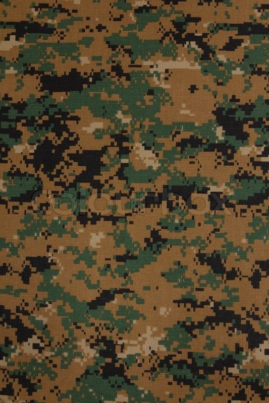 quality products hot products buy Free download marine force marpat digital camouflage fabric ...