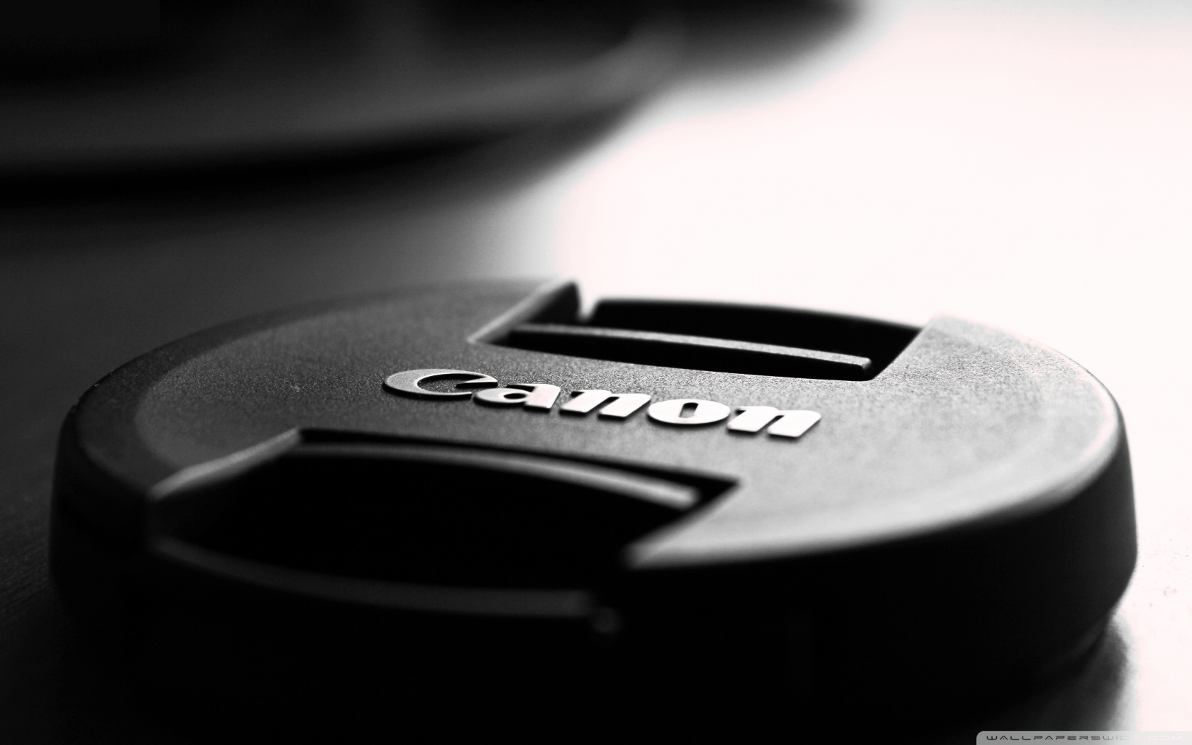 Canon Hd Wallpaper Wallpapersafari