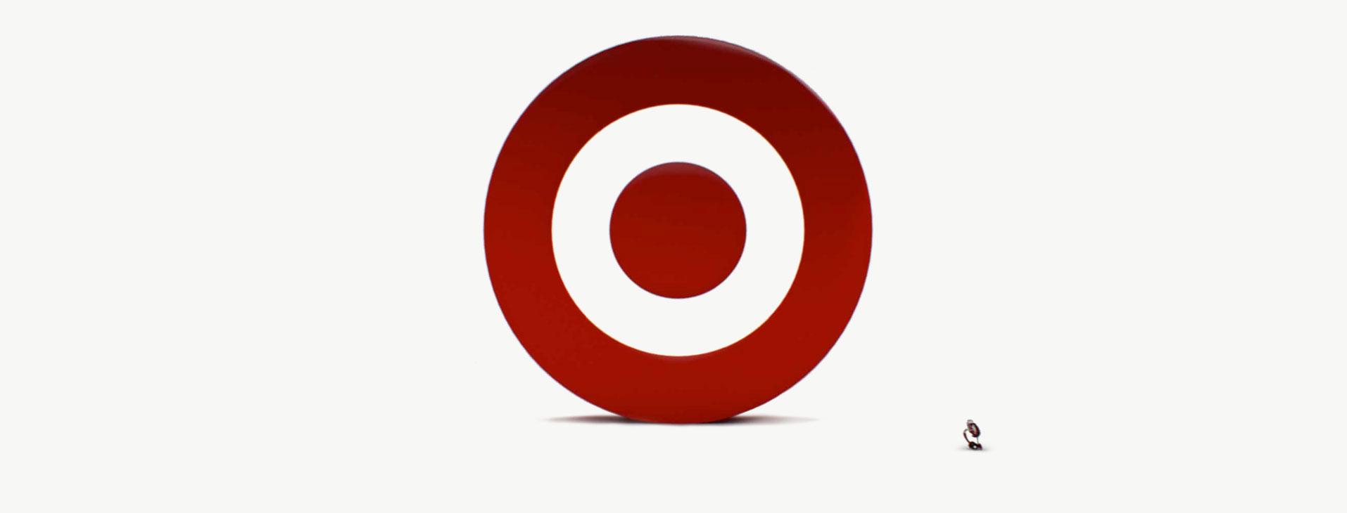 Target Wallpaper Wallpapersafari HD Wallpapers Download Free Images Wallpaper [1000image.com]