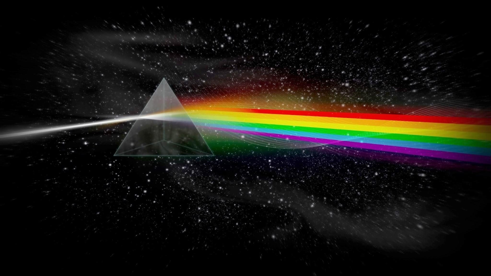 Free Download Pink Floyd Dark Side Of The Moon 1920x1080 Wallpaper