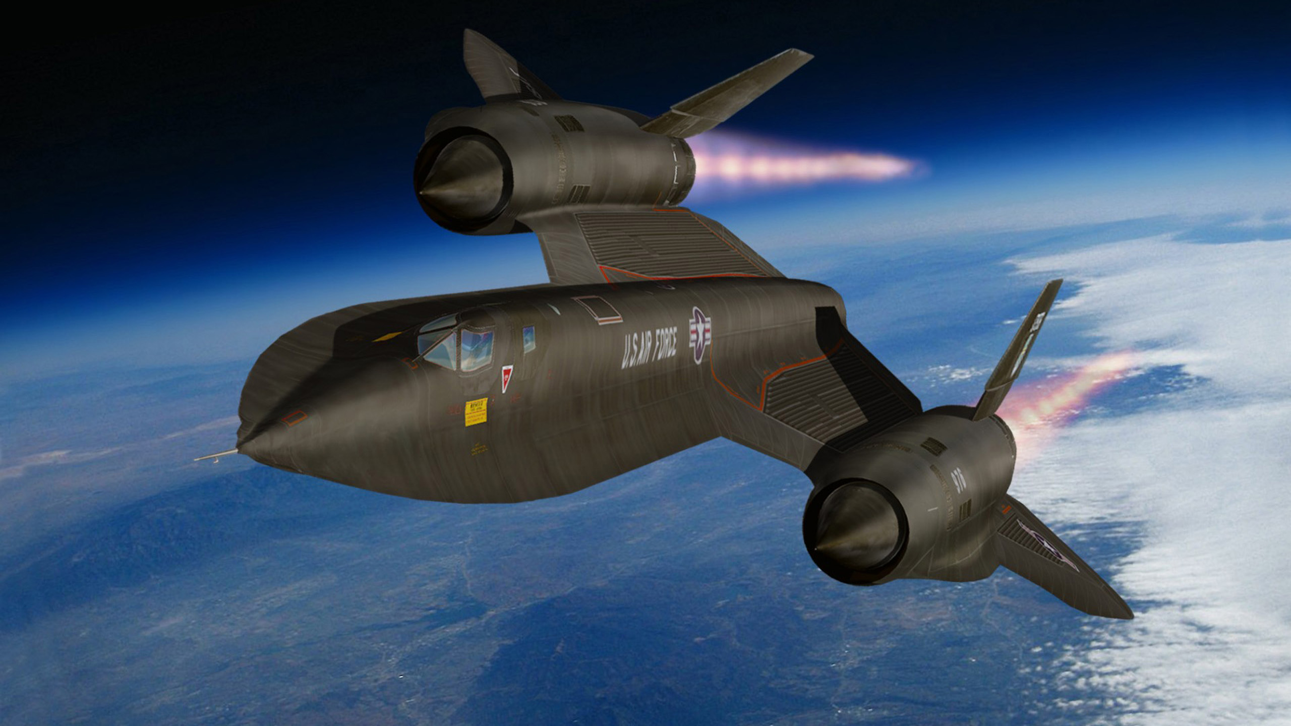 Sr 71 wallpaper pictures wallpapersafari - Sr 71 wallpaper ...
