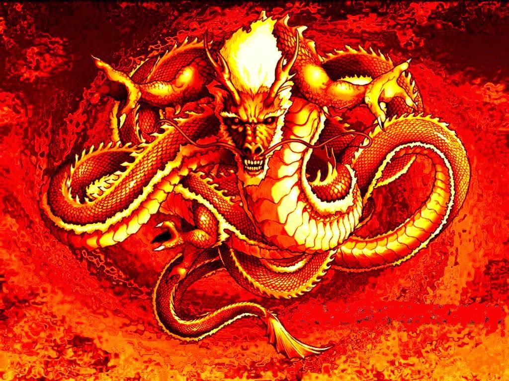 Alfa romeo phoenix 10