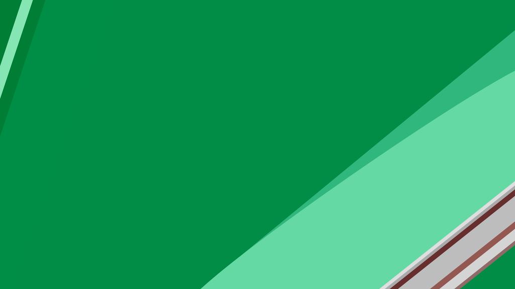 49 Windows 8 Default Wallpaper On Wallpapersafari