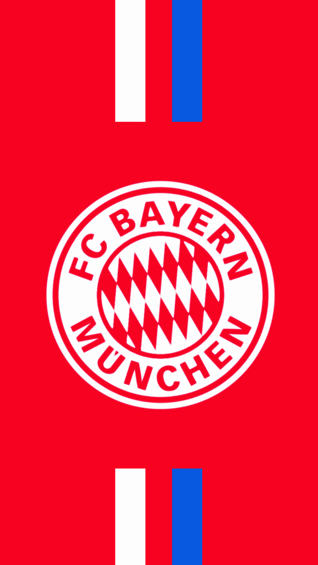 76 Bayern Munich Wallpapers On Wallpapersafari