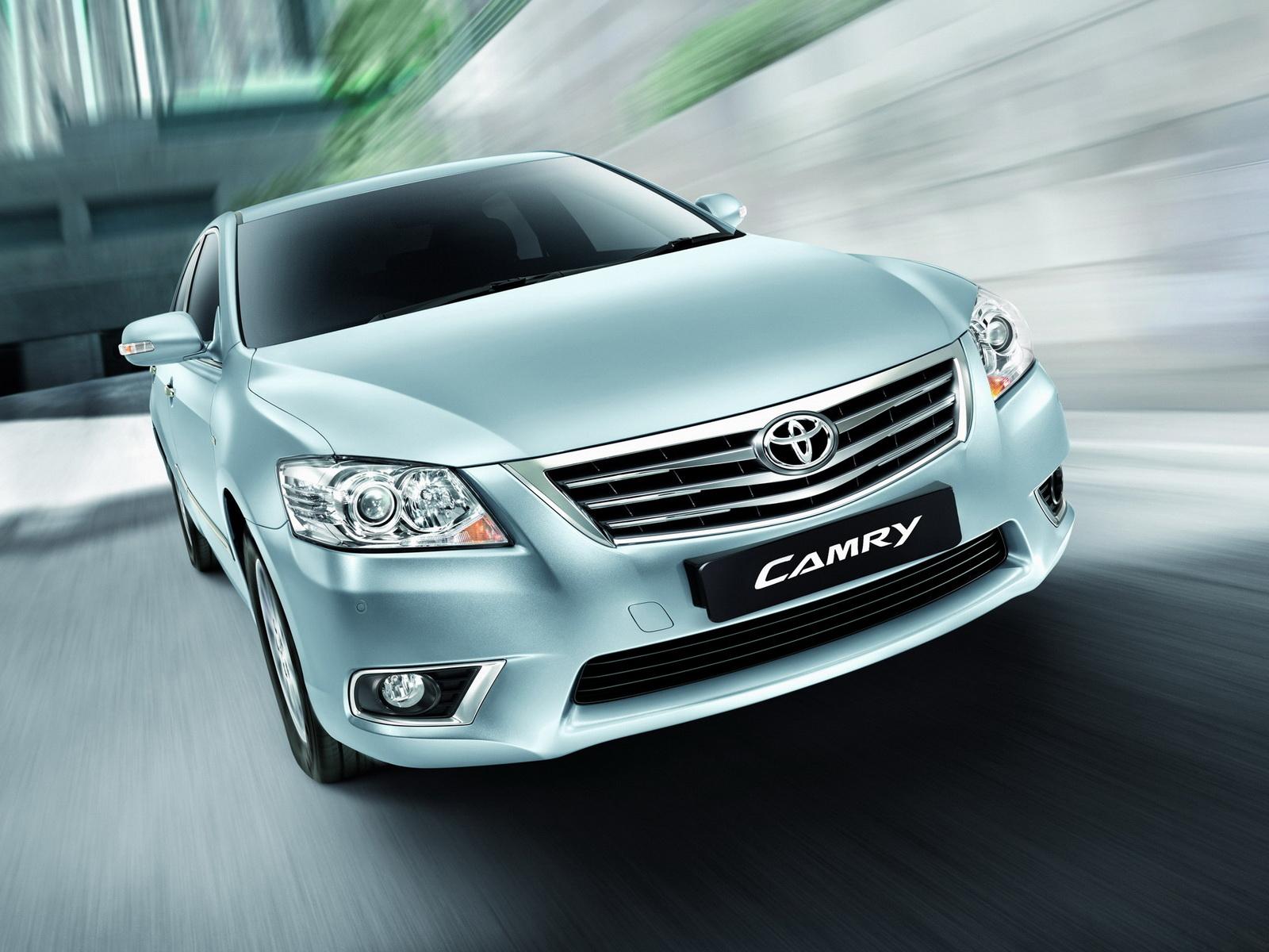 Toyota Camry Wallpaper 1   1600 X 1200 stmednet 1600x1200