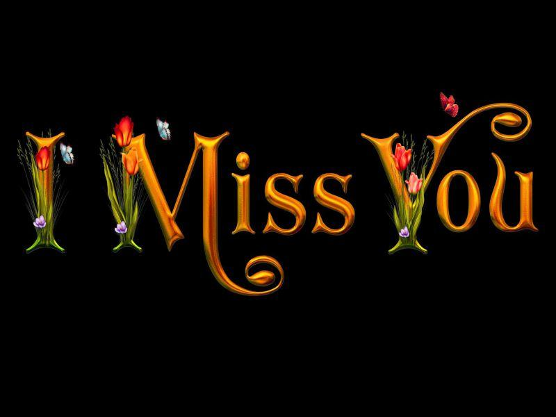 I Miss You Wallpapers 2018   Android Apps on Google Play 800x600