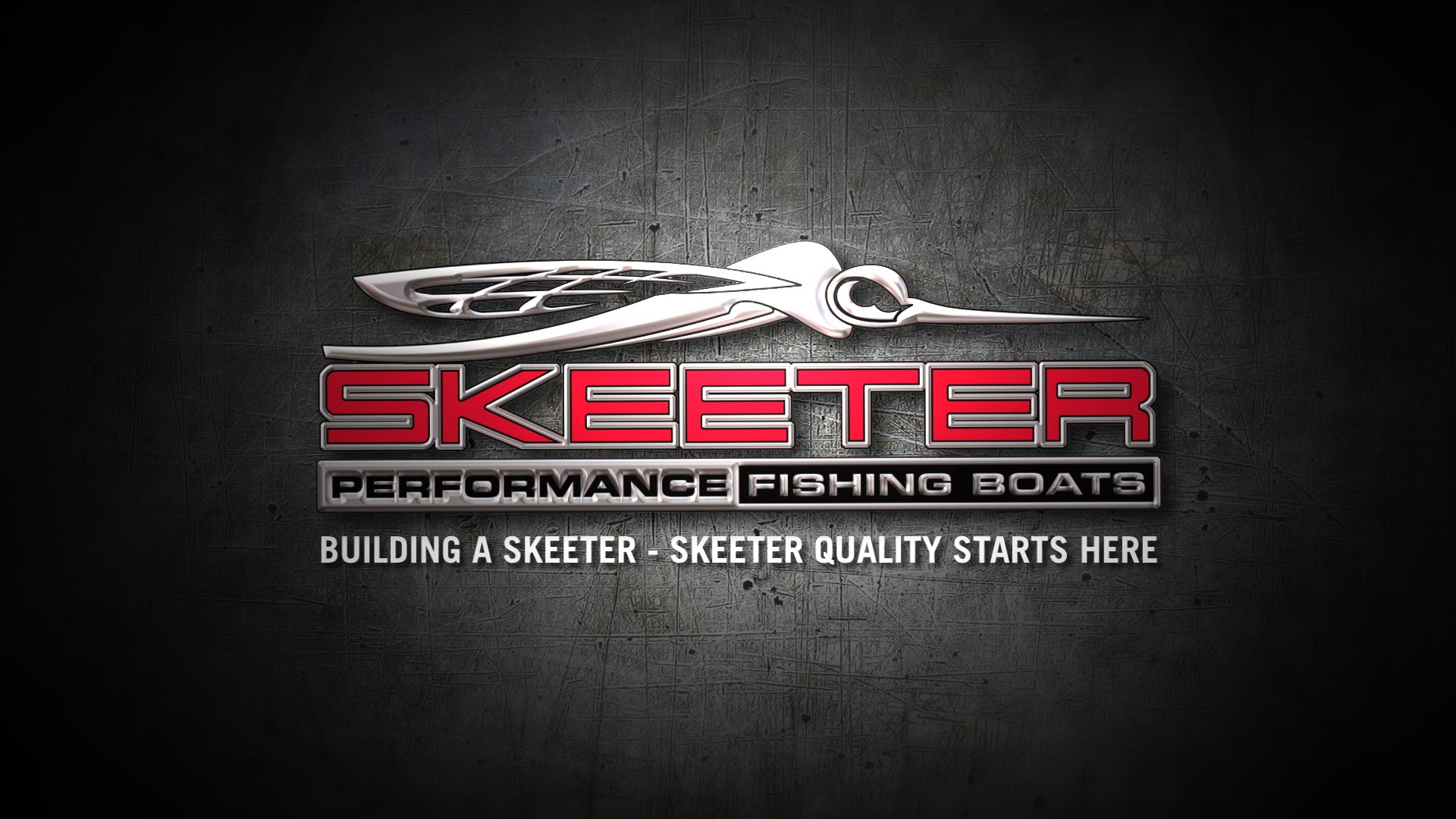 Best 60 Skeeter Wallpaper on HipWallpaper Skeeter Wallpaper 1920x1080