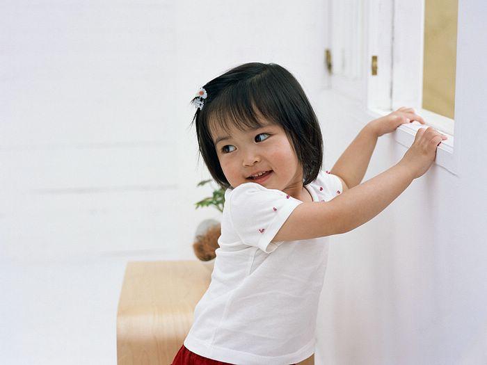 kids children wallpaper GR192 350Ajpg 700x525
