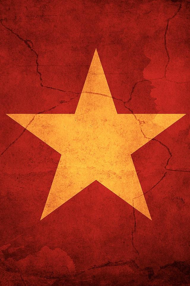 Vietnam iPhone Wallpaper HD   Download iPhoneWalls 640x960