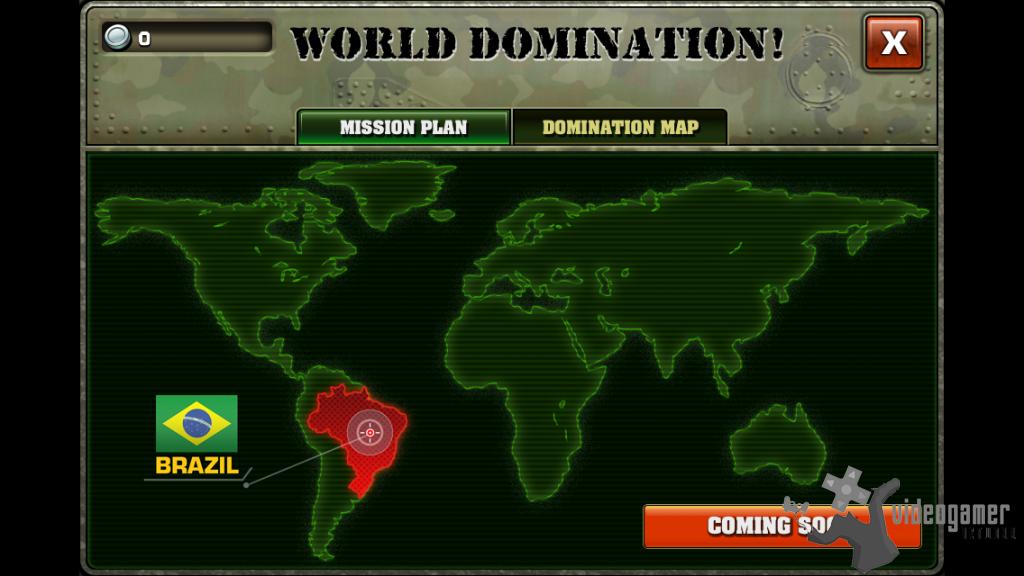 mag-domination-map-xxxfatgirle-pictur