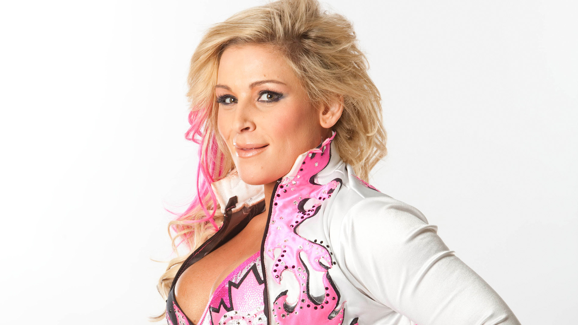 Image search More Hot Pictures from Natalya Neidhart Fakes Images 1920x1080
