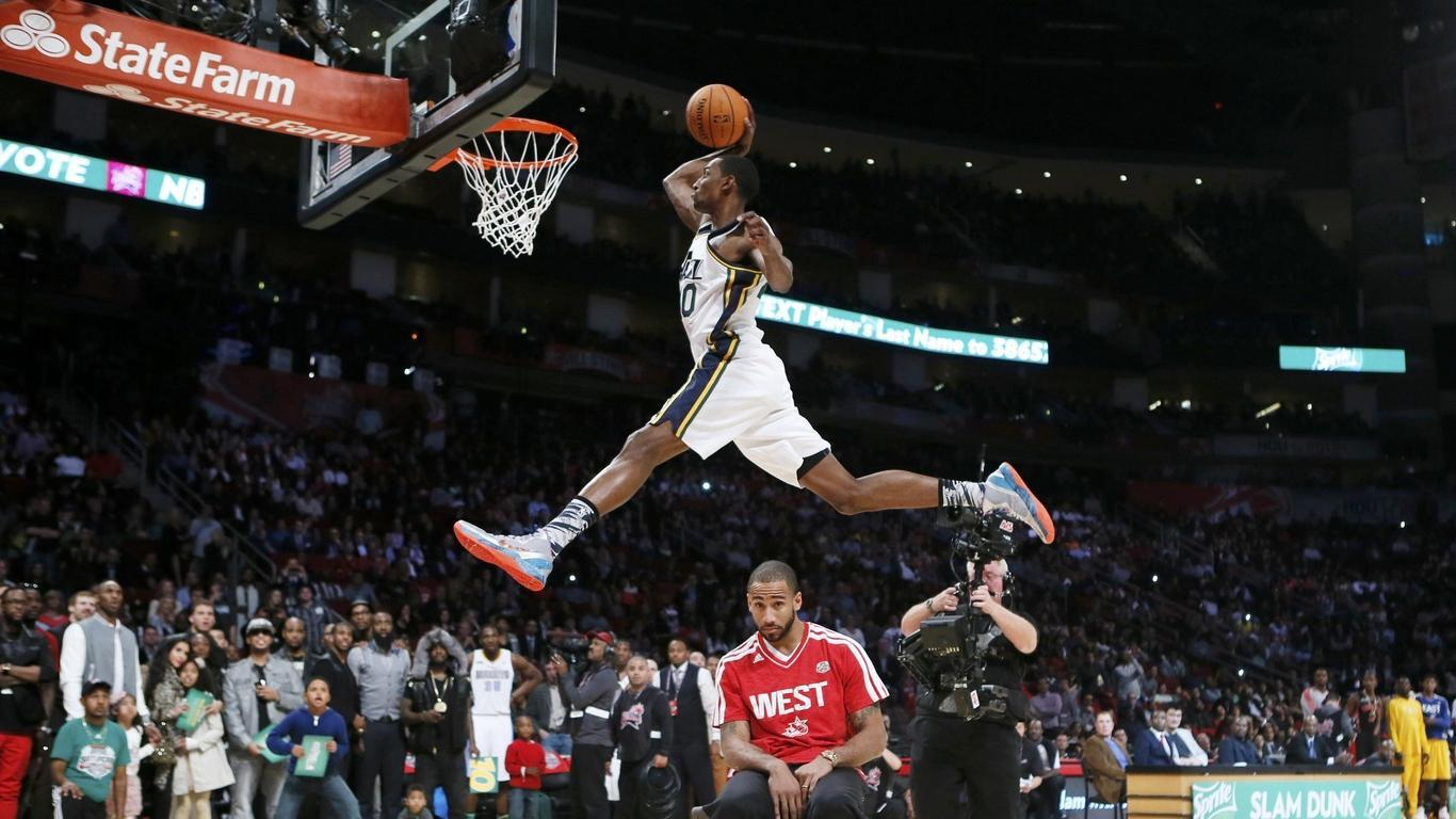 Basketball Wallpapers HD 4K for Android   APK Download 1366x768