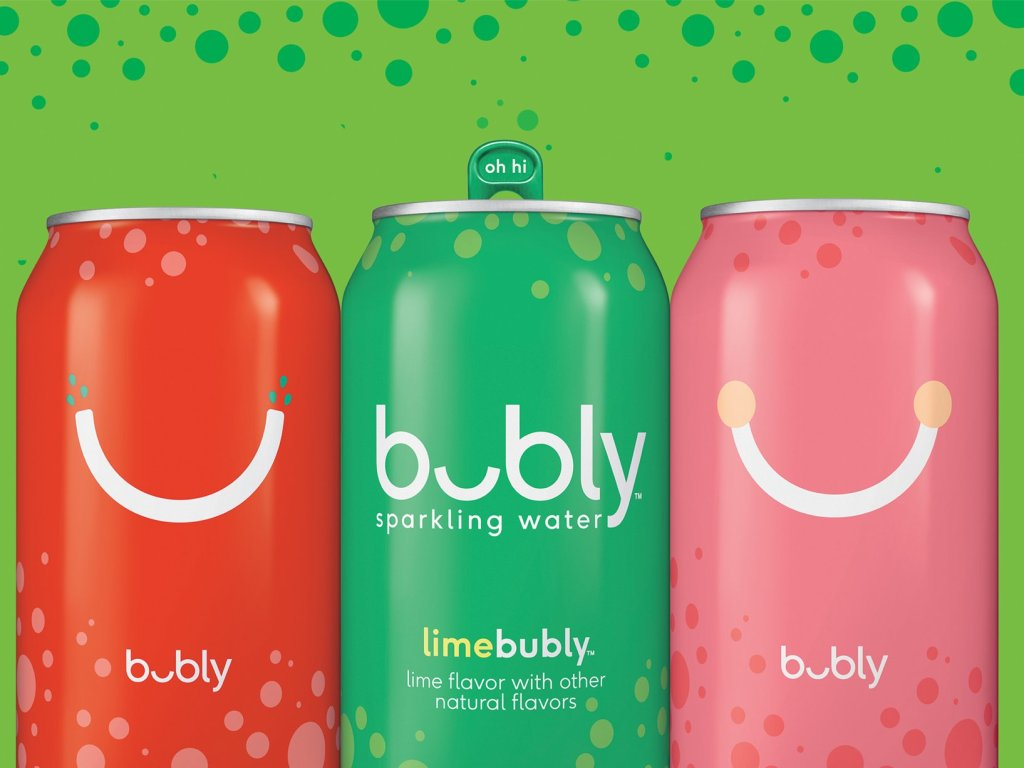 Have we reached peak sparkling water La Croix launches boozy new 1024x768