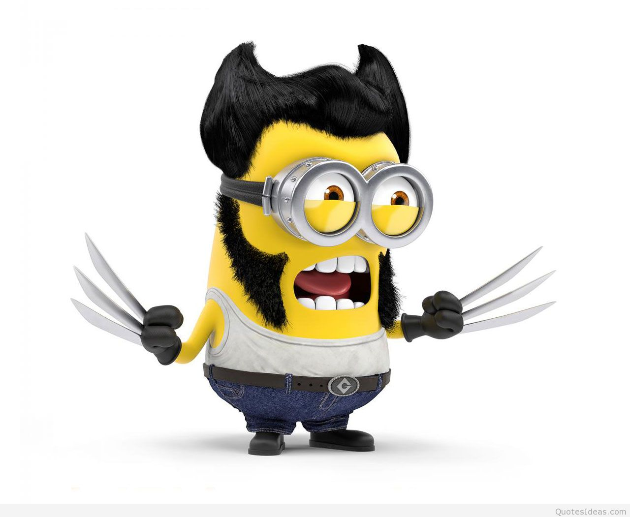 Funny minions backgrounds wallpapers 2015 2016 1280x1051